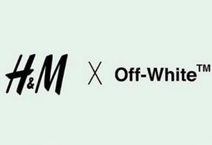 2019年HM与OW即将联名 2019年HM与OW联名会发售哪些单品