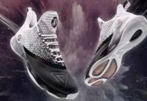 最值得入手的国产实战篮球鞋推荐 国产高性价比实战篮球鞋推荐