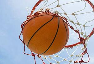 篮球买什么牌子好 哪个牌子的篮球最好用