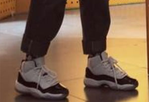 女生近期热门上脚鞋款有哪些 女生近期热门上脚鞋款盘点
