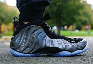 篮球鞋鞋面材质有哪些 哪种材质的球鞋鞋面最好