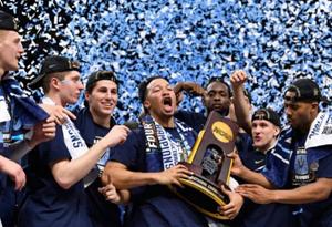 NCAA为什么比NBA更火 NCAA有哪些优点