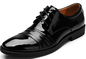 奥康皮鞋属于什么档次 奥康皮鞋质量怎么样
