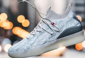 Puma旗下有哪些值得入手的篮球鞋 高性价比高颜值puma篮球鞋推荐