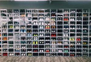 篮球鞋保养需要哪些步骤 篮球鞋保养的小技巧