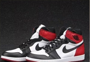 Air Jordan 1鞋款中人气最高的配色有哪些 Air Jordan 1鞋款中人气最高配色盘点