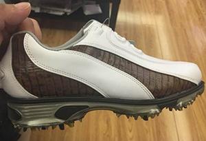 皮鞋有褶皱怎么办 球鞋有了折痕怎么处理