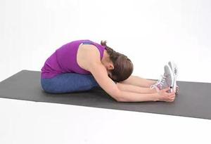 健身需要练腿吗 怎样才能全面练腿