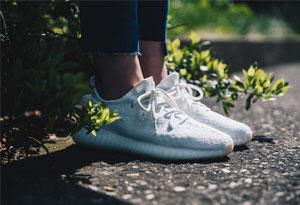 耐克阿迪春夏季热门球鞋有哪些 10双最值得入手的春夏季球鞋推荐