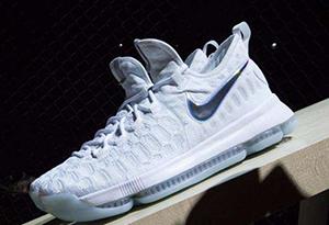 耐克篮球鞋气垫爆了怎么办 篮球鞋气垫怎么修补