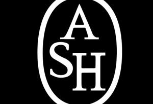 ASH的鞋子怎么看真假 ASH鞋子真假鉴定方法