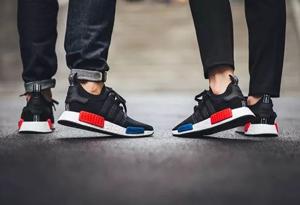 Adidas超过Nike了吗 阿迪达斯和耐克哪个厉害