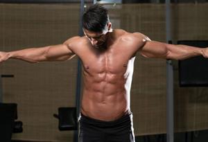 虐腹是什么意思 怎么练出六块腹肌