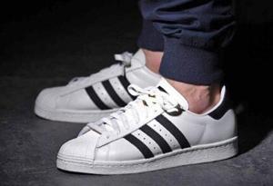 Adidas鞋子货号怎么看 阿迪达斯货号可以查真假吗
