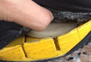 科比ZK1气垫会漏气吗 科比ZK1怎么更换气垫