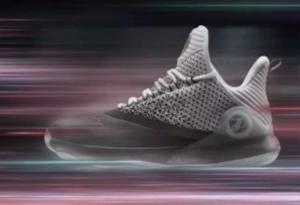 实战性能超强的国产篮球鞋有哪些 国产最强实战鞋推荐