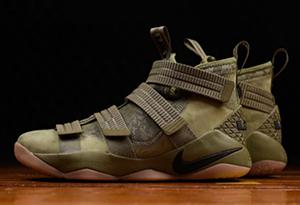 篮球鞋魔术贴的作用是什么 对篮球鞋包裹有用吗