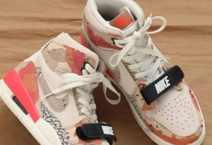 潮流和实战兼备的篮球鞋有哪些 盘点颜值高性能好的实战篮球鞋