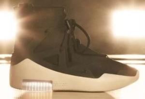 多款重磅球鞋2019年价格变化 2019年多款球鞋持续涨价