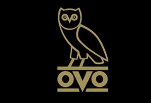 OVO猫头鹰是什么牌子 Drake的OVO为何这么火