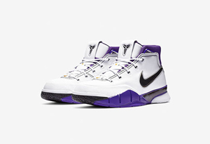 "Nike ZK1 ""81 Points""即将发售 Nike ZK1 ""81 Points""入手难吗"