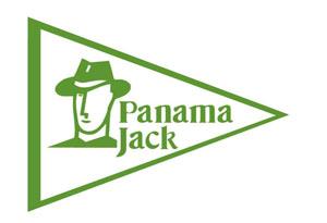 Panama Jack是什么品牌 Panama Jack质量如何