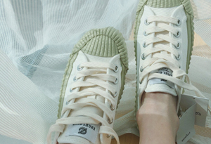 韩国饼干鞋是什么牌子 饼干鞋韩国专柜卖多少钱