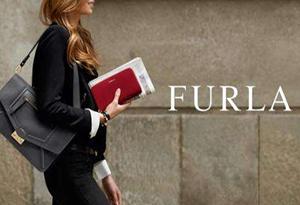 Furla是什么牌子 Furla品牌什么档次