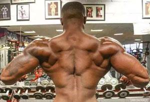 怎么科学增强背部肌肉 锻炼背部肌肉应该注意什么