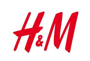 H&M是什么品牌 H&M是什么档次