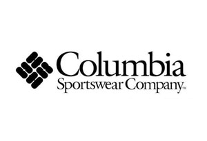 Columbia是什么品牌 Columbia品牌是什么档次