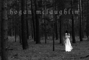Hogan McLaughlin是什么品牌 Hogan McLaughlin品牌是什么风格