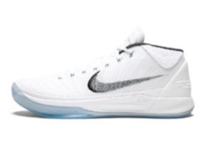 压马路篮球鞋推荐 既能实战又能压马路篮球鞋有哪些