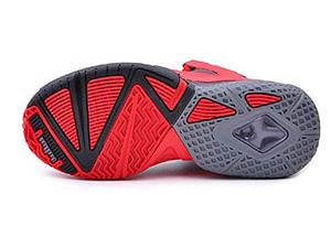 耐克鞋底磨平了怎么办 篮球鞋鞋底磨平怎么修复
