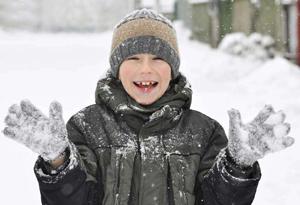 冬天的衣服怎么洗 冬季服装清洗方法