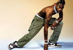 Nike x Travis scott 2019年所有款式公布 Nike x Travis scott多款联名发售时间