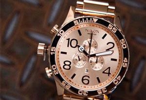 一千左右的手表哪几个牌子好 一千左右手表品牌推荐