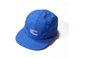 便宜潮流的五片帽有哪些 性价比超高的五片帽品牌推荐