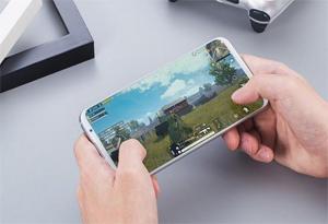 哪些手机玩游戏不卡 优秀游戏手机推荐