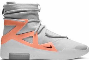Nike Air FOG 1 2019全新配色有哪些 Nike Air FOG 1 2019全新配色清单