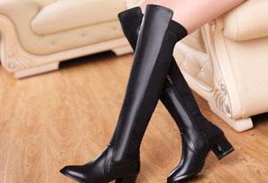 长筒靴怎么清洗 长筒靴应该如何保养