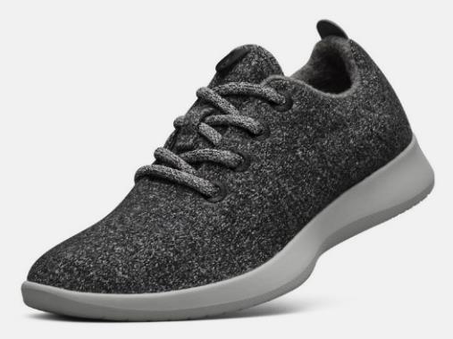2019公认舒服的鞋子排行榜