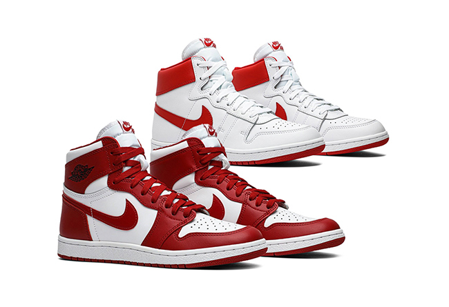 "AJ1,Air Jordan 1,CT6252-900,发å"":registered:  晴å¤:copyright:霹雳!芝加哥 Air Jordan 1 明年不会发å"":registered:!但是..."