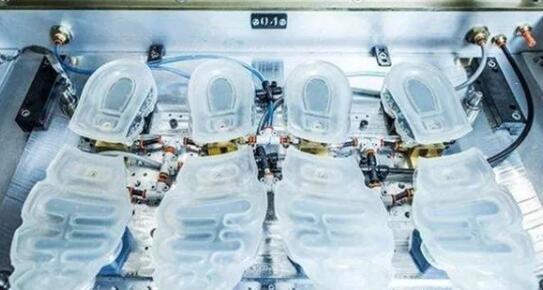 欧文6气垫大概多久能踩开 气垫怎么踩开