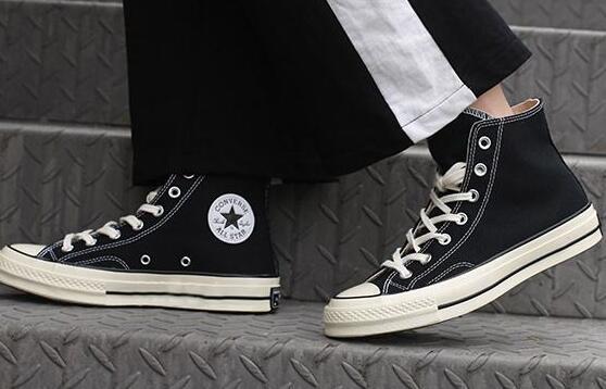 匡威1970s鞋垫怎么洗 匡威1970s鞋垫能拆吗