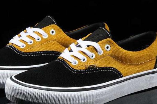 vans鞋码怎么选 vans的鞋子怎么清洗