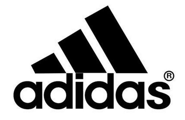 世界十大顶级运动品牌排行榜
