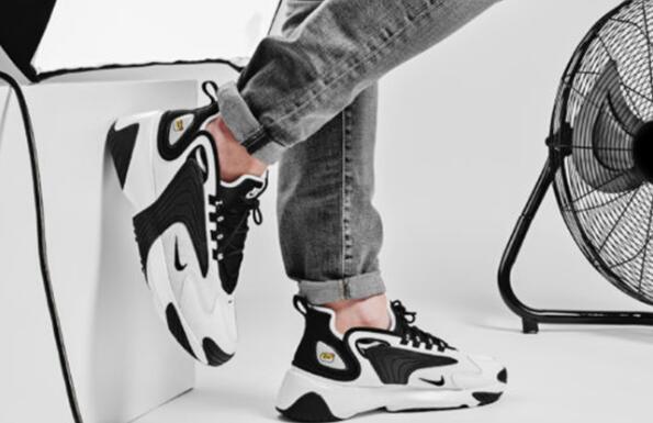 NikeZoom2K值得买吗 NikeZoom2K鞋子有气垫嘛