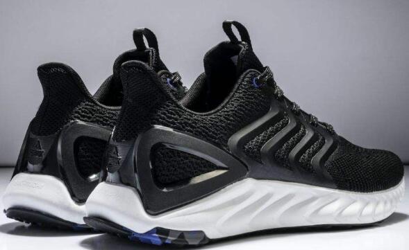 篮球鞋气垫踩开要多久 篮球鞋气垫怎么踩开