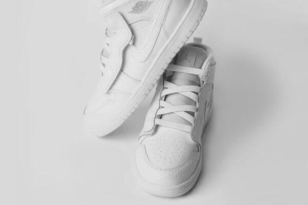 童鞋尺码cy是什么意思 1.5y鞋子是多大码